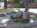 2012-07-04-12-02-07
