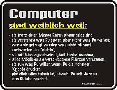 computerweiblich_optimiert