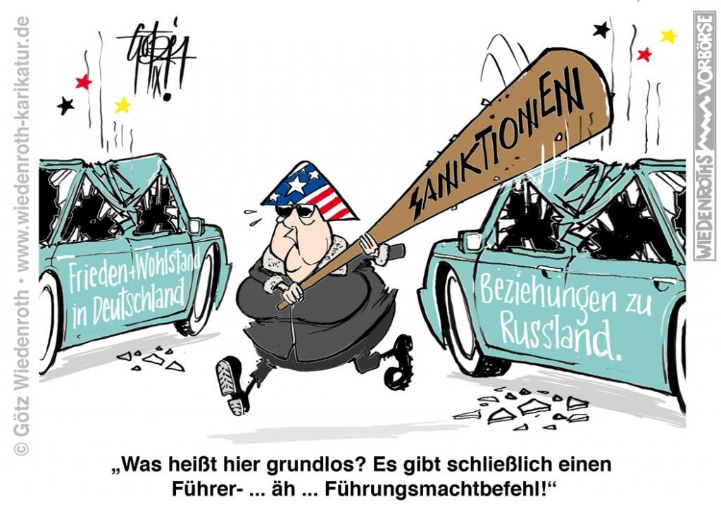 20140911_Merkel_SAnktionen_gegen_R<u>ussland_ohne_Grund-1024x723