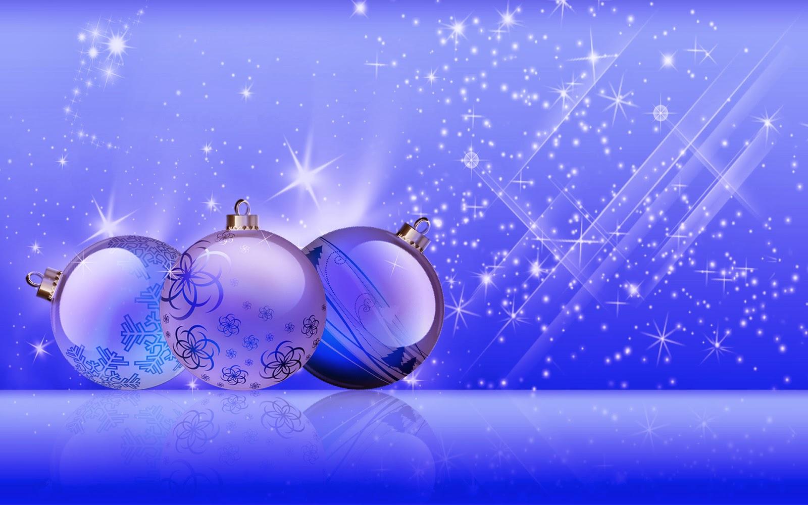 Frohe weihnachten mein kleiner blog - Bilder weihnachtskugeln ...