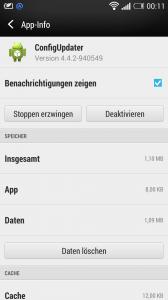 Screenshot_2014-03-20-00-11-15